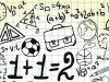 Kiểm tra Toán lớp 6 Chương 1 – Ôn tập và bổ túc về số tự nhiên 15 phút: Tìm số tự nhiên liền trước của các số :100; 2010
