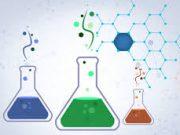 Chia sẻ đề kiểm tra Hóa học lớp 9 15 phút – Chương 4: Để phân biệt khí SO2 và khí C2H4, có thể dùng chất nào?