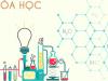 Kiểm tra 45 phút Hóa học 9:  Hòa tan BaO vào nước thu được dung dịch làm phenolphtalein chuyển thành màu hồng. Giải thích và viết phương trình hóa học.