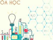 Kiểm tra 45 phút – Chương 5 – Dẫn xuất của Hidrocacbon – Polime Hóa học 9: Tinh bột và xenlulozo có đặc điểm là gì ?
