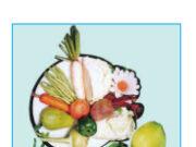 Bài 17. Bảo quản chất dinh dưỡng trong chế biến món ăn – Công nghệ 6:Sinh tố nào ít bền vững nhất ? cho biết cách bảo quản ?