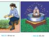 Bài 13. Phòng trừ sâu, bệnh hại – Công nghệ 7: Sử dụng thuốc hoá học trừ sâu ,bệnh hại bằng cách nào?