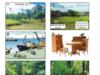 Bài 22. Vai trò của rừng và nhiệm vụ của trồng rừng – Công nghệ 7:Em hãy cho biết nhiệm vụ trồng rừng ở nước ta trong thời gian tới là gì ?