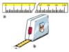 Bài 20. Dụng cụ cơ khí – Công nghệ 8:Hãy nêu cách sử dụng các dụng cụ tháo ,lắp và kẹp chặt ?