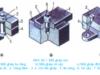 Bài 26. Mối ghép tháo được – Công nghệ 8:Điểm giống và khác nhau giữa hai mối ghép bằng then và bằng chốt ?