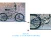 Bài 29. Truyền chuyển động – Công nghệ 8: Thông số nào đặc trưng cho các bộ truyền chuyển động quay ?