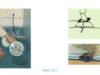 Bài 33. An toàn điện- công nghệ 8: Khi sử dụng và sửa chữa điện cần sử dụng những nguyên tắc an toàn gì ?