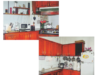 Bài 2. Sử dụng và bảo quản dụng cụ và thiết bị nhà bếp – Công nghệ 9: Cho biết cách sử dụng và bảo quản đồ dùng bằng nhôm , thuy tinh , nhựa ?