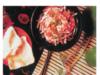 Bài 7. Thực hành chế biến các món ăn không sử dụng nhiệt, món nộm – cuốn hỗn hợp (tiếp theoCông nghệ 9.)-