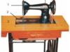 Bài 3. Máy may – Công nghệ 9: Những bộ phận nào của máy tham ra vào quá trình tạo mũi may ?