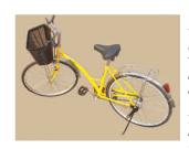 Bài 1. Giới thiệu nghề sửa chữa xe máy – Công nghệ 9: Nghề sửa chữa xe đạp có cần thiết không? Vì sao?