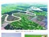 Bài 10. Ôn tập – Địa lí 4: Nêu đặc điểm địa hình vùng trung du Bắc Bộ.