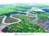 Bài 11. Đồng bằng Bắc Bộ – Địa lí 4: Đồng bằng Bắc Bộ do những sông nào bồi đắp nên ?