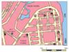 Bài 3. Tỉ lệ bản đồ – Địa lí 6: Tỉ lệ bản đồ cho chúng ta biết điều gì ?