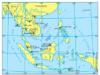 Bài 4. Phương hướng trên bản đồ. Kinh độ, vĩ độ và tọa độ Địa lý – Địa lí 6: Hãy tìm điểm C trên hình 11 SGK