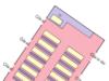 Bài 6. Thực hành: Tập sử dụng địa bàn và thước đo để vẽ sơ đồ lớp học – Địa lí 6: Hãy sử dụng địa bàn và thước đo
