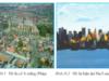 Bài 16. Đô thị hóa ở đới ôn hòa – Địa lớp 7: Nét đặc trưng của đô thị hoá ở môi trường đới ôn hoà là gì ?