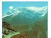 Bài 23. Môi trường vùng núi – Địa lí 7: Trình bày sự thay đổi của thảm thực vật theo độ cao