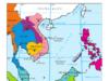 Bài 24. Vùng biển Việt Nam – Địa lí 8: Em hãy cho biết một số tài nguyên của vùng biển nước ta?