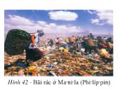 Bài 42. Môi trường và sự phát triển bền vững – Địa lí 10: Thế nào là sự phát triển bề vững?