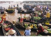 Bài 43. Các vùng kinh tế trọng điểm – Địa lí 12: Tại sao nước ta phải hình thành các vùng kinh tế trọng điểm?