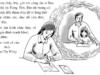 Bài 6. Biết ơn – GDCD lớp 6: Chị Hồng đã có những việc làm và ý định gì để tỏ lòng biết ơn thầy Phan
