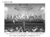 Bài 5. Tình hữu nghị giữa các dân tộc trên thế giới – GDCD lớp 9: Quan hệ hữu nghị giữa các dân tộc có ý nghĩa như thế nào
