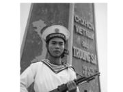 Bài 17. Nghĩa vụ bảo vệ tổ quốc – GDCD lớp 9: Chúng ta cần phải làm gì để bảo vệ Tổ quốc ?