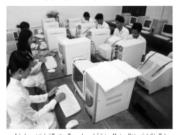 Bài 8. Pháp luật với sự phát triển của công dân – GDCD 12:Tại sao nói quyền học tập của công dân Việt Nam thể hiện tính nhân văn của chế độ xã hội ở nước ta?