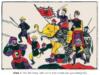 Bài 5. Chiến thắng Bạch Đằng do Ngô Quyền lãnh đạo (Năm 938) – Lịch sử 4:Chiến thắng Bạch Đằng có ý nghĩa như thế nào đối với nước ta thời bấy giờ ?
