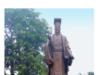 Bài 9. Nhà Lý dời đô ra Thăng Long – Lịch sử 4: Vì sao Lý Thái Tổ chọn vùng đất Đại La làm kinh đô?