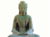 Bài 10. Chùa thời Lý – Lịch sử 4:  Thời Lý, chùa được sử dụng vào việc gì?