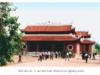 Bài 12. Nhà Trần thành lập – LỊch sử 4: Những việc làm trên của các vua nhà Trần nhằm để làm gì ?