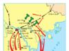 Bài 25. Quang Trung đại phá quân Thanh (Năm 1789) – lịch sử 4 : Em biết thêm gì về công lao của Nguyễn Huệ – Quang Trung trong việc đại phá quân Thanh ?