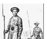 Bài 27. Nhà Nguyễn thành lập – lịch sử 4: Quân đội của nhà Nguyễn được tổ chức như thế nào ?