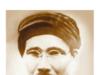 Bài 5. Phan Bội Châu và phong trào Đông Du – Lịch sử 5: Em hãy kể lại phong trào Đông du.