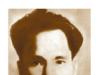Bài 7. Đảng Cộng sản Việt Nam ra đời – Lịch sử 5: Hội nghị thành lập Đảng Cộng sản Việt Nam diễn ra ở đâu ?