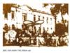 Bài 9. Cách mạng mùa thu – Lịch sử 5: Hãy sưu tầm và kể lại sự kiện đáng nhớ về Cách mạng tháng Tám ở địa phương em