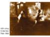 Bài 23. Sấm sét đêm giao thừa – Lịch sử lớp 5: Nêu ý nghĩa của cuộc Tổng tiến công và nổi dậy Tết Mậu Thân 1968.