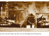 Bài 26. Tiến vào dinh Độc lập – Lịch sử 5: Hãy kể lại sự kiện xe tăng của ta tiến vào Dinh Độc Lập.