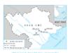 Bài 18. Trưng Vương và cuộc kháng chiến chống quân xâm lược Hán – Lịch sử 6: Vì sao Mã Viện lại được chọn làm chỉ huy đạo quân xâm lược?