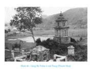 Bài 20. Từ sau Trưng Vương đến trước Lý Nam Đế (tiếp theo) – lịch sử 6: Vì sao người Việt vẫn giữ được phong tục, tập quán và tiếng nói của tổ tiên