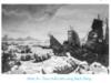 Bài 27. Ngô Quyền và chiến thắng Bạch Đằng năm 938 – Lịch sử 6: Kế hoạch đánh giặc của Ngô Quyền chủ động và độc đáo ở điểm nào ?