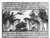 Bài 14 phần 1: Ba lần kháng chiến chống quân xâm lược Mông – Nguyên (Thế kỉ XIII) – Lịch sử 7: Vì sao quân Mông Cổ mạnh mà vẫn bị quân ta đánh bại ?