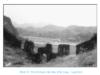 Bài 22 phần 2: Sự suy yếu của nhà nước phong kiến tập quyền (Thế kỉ XVI – XVIII) – Lịch sử 7: Cuộc chiến tranh Trịnh – Nguyễn đã dẫn đến hậu quả như thế nào ?