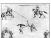 Bài 23 phần 2: Kinh tế, văn hóa thế kỉ XVI – XVIII – Lịch sử 7: Chữ quốc ngữ ra đời trong hoàn cảnh nào ?