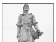 Bài 26. Quang Trung xây dựng đất nước – Lịch sử 7: Đường lối ngoại giao của Quang Trung có ý nghĩa như thế nào