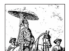 Bài 27 phần 1: Chế độ phong kiến nhà Nguyễn – Lịch sử 7: Công cuộc khai hoang ở thời Nguyễn có tác dụng như thế nào ?