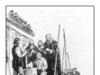Bài 1. Những cuộc cách mạng tư sản đầu tiên – Lịch sử 8: Trình bày sự phát triển chủ nghĩa tư bản Anh và những hệ quả của nó?