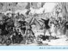 Bài 5. Công xã Pa-ri 1871 – Lịch sử 8: Vì sao trong cuộc đấu tranh chống tư sản, công nhân lại đập phá máy móc ?